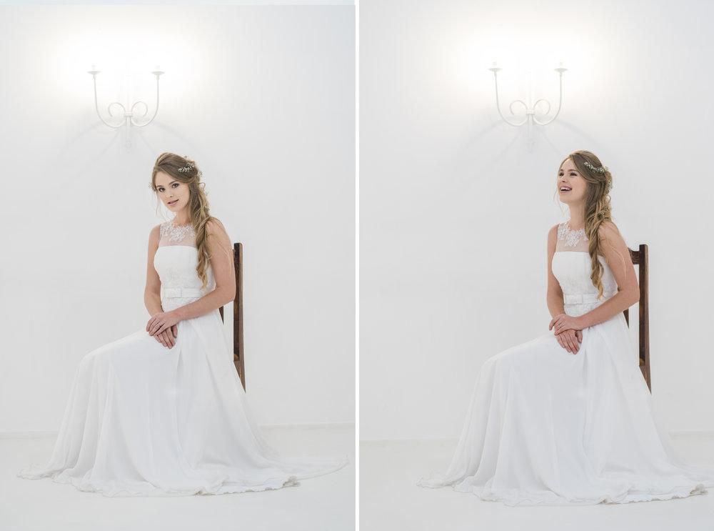 Bronwyn Alyson Weddings 16.jpg