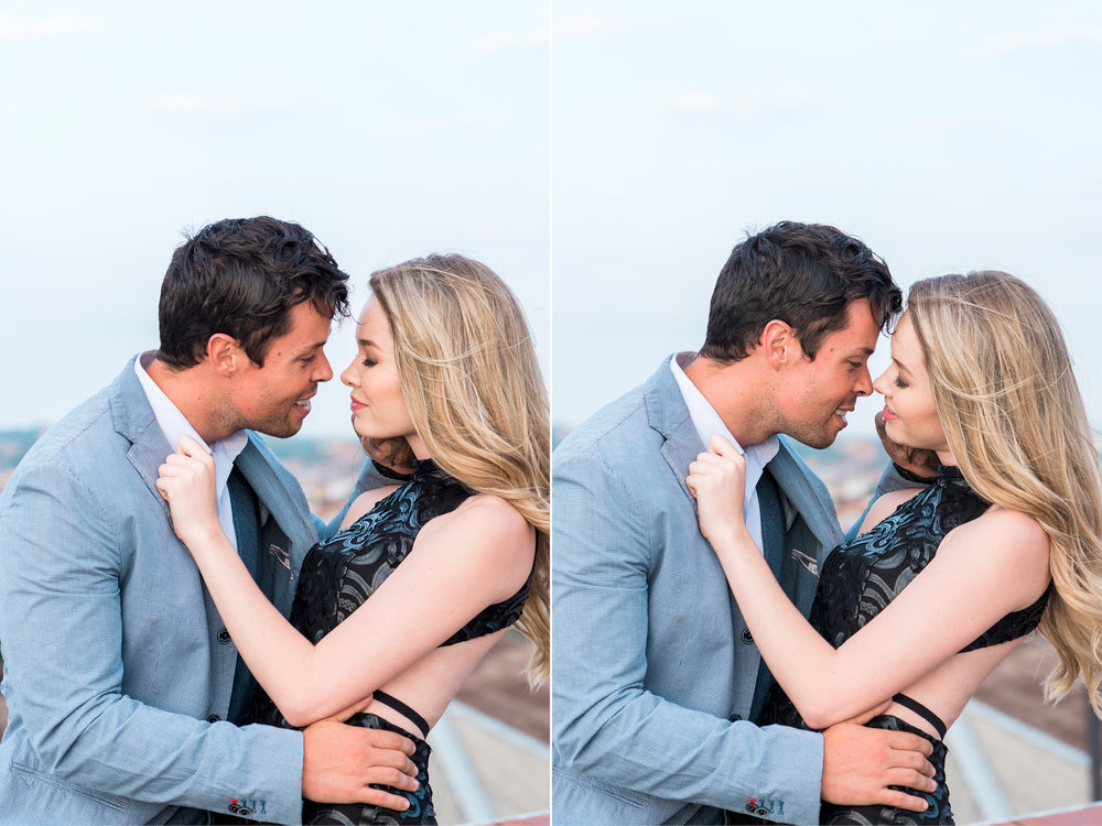 Bronwyn Alyson Lezaan + Morne couple session 13.jpg