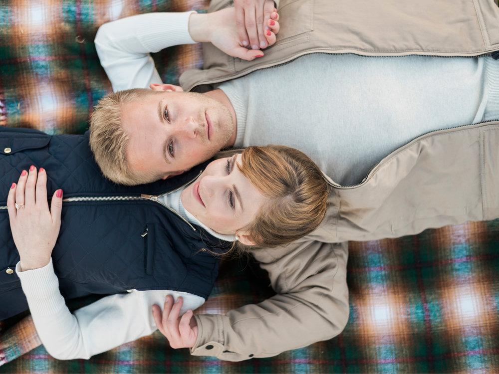 Bronwyn Alyson Elreza Wade Engagement 11.jpg