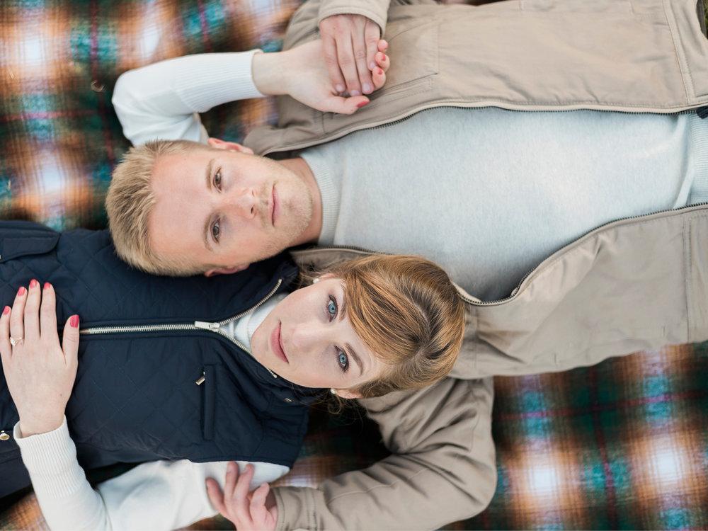 Bronwyn Alyson Elreza Wade Engagement 12.jpg