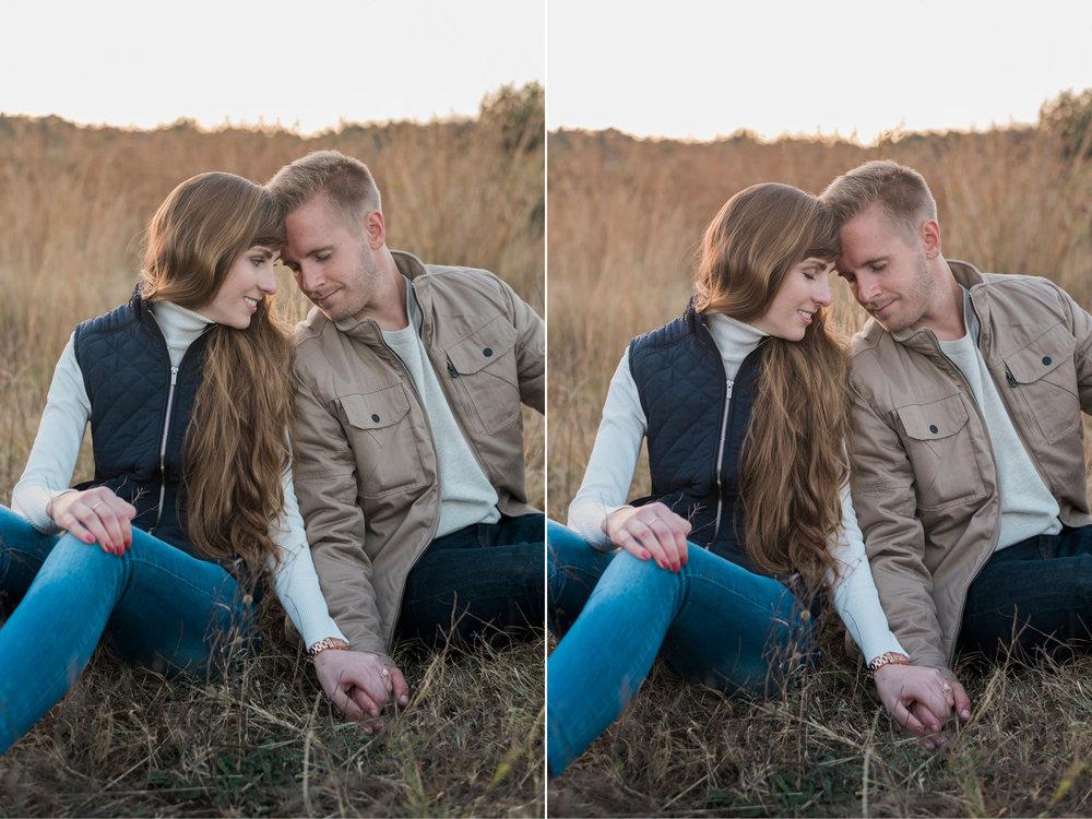 Bronwyn Alyson Elreza Wade Engagement 13.jpg