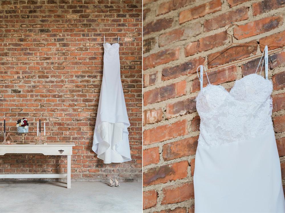 BronwynAlyson_Wedding_Styled shoot Industrial Modernism_03.jpg