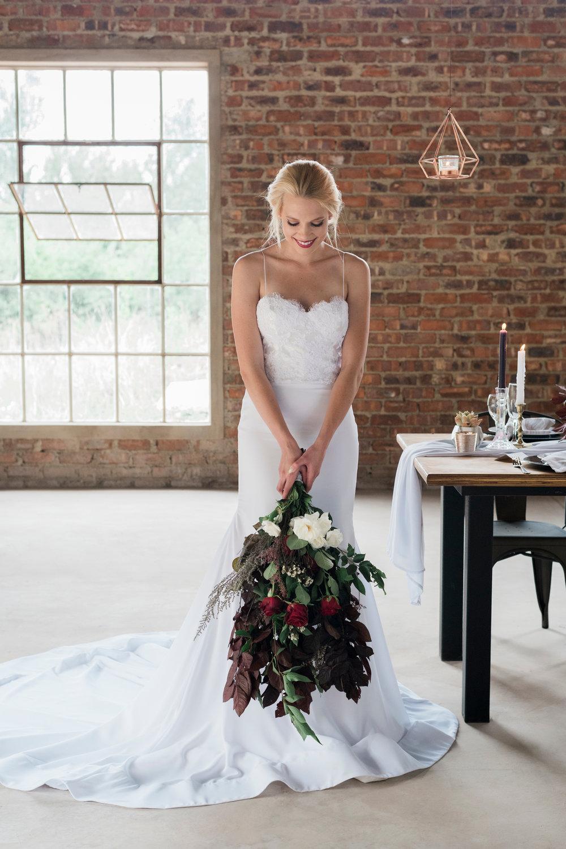 BronwynAlyson_Wedding_Styled shoot Industrial Modernism_15.jpg