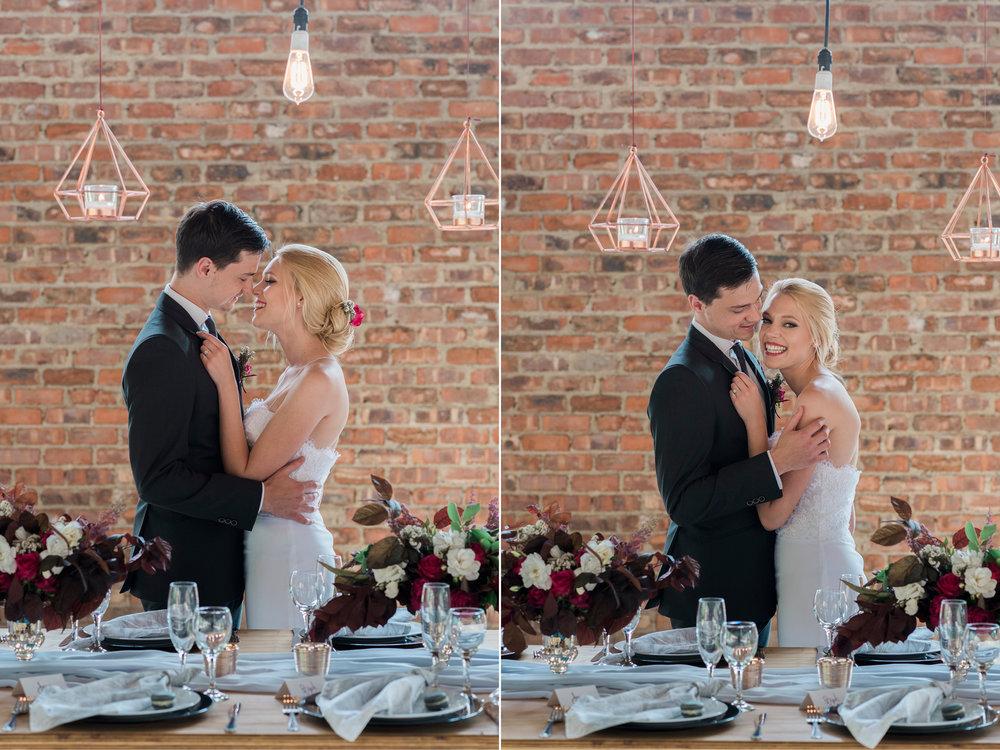 BronwynAlyson_Wedding_Styled shoot Industrial Modernism_18.jpg