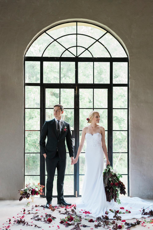BronwynAlyson_Wedding_Styled shoot Industrial Modernism_21.jpg
