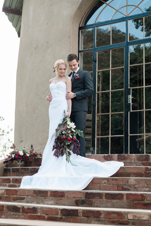 BronwynAlyson_Wedding_Styled shoot Industrial Modernism_25.jpg
