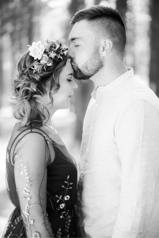 Engagement_Marissa+Wiehan_Bronwyn_Alyson_04.jpg