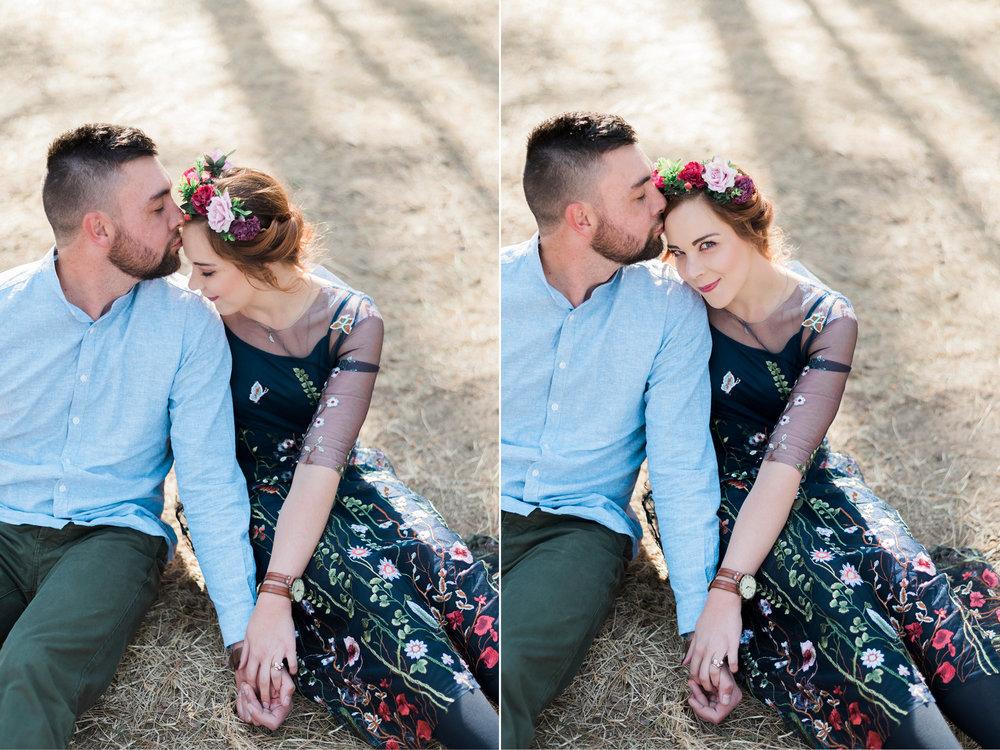 Engagement_Marissa+Wiehan_Bronwyn_Alyson_09.jpg