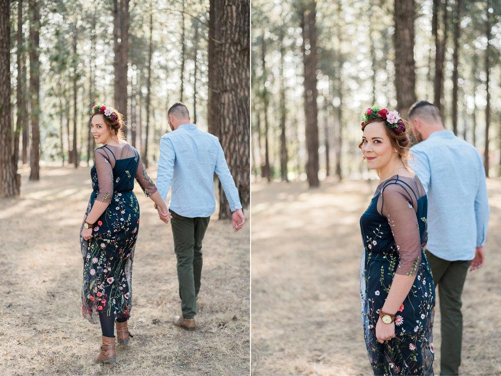 Engagement_Marissa+Wiehan_Bronwyn_Alyson_13.jpg
