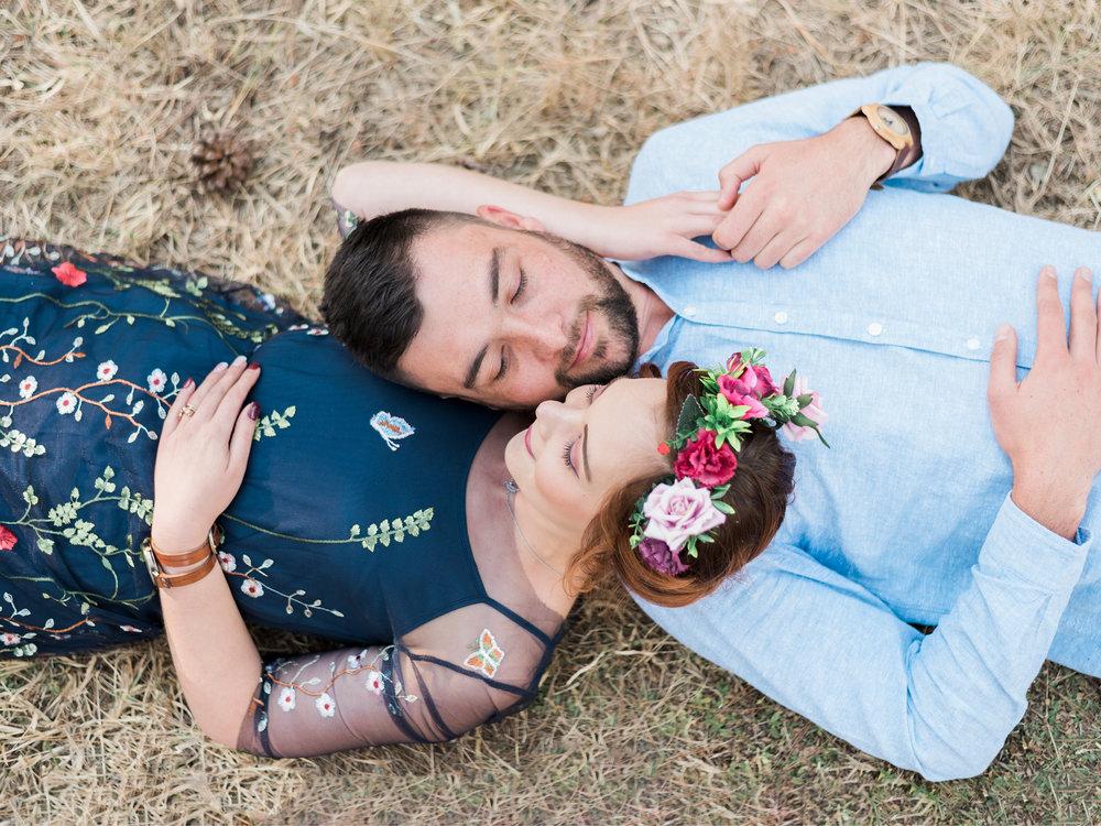 Engagement_Marissa+Wiehan_Bronwyn_Alyson_15.jpg