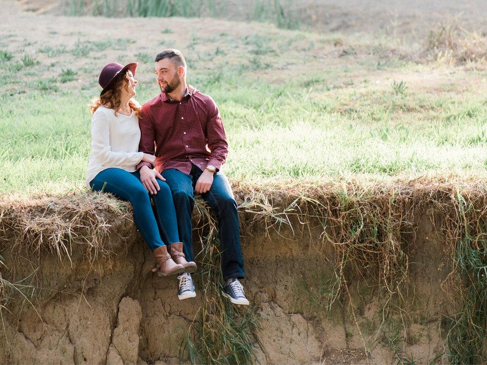 Engagement_Marissa+Wiehan_Bronwyn_Alyson_20.jpg