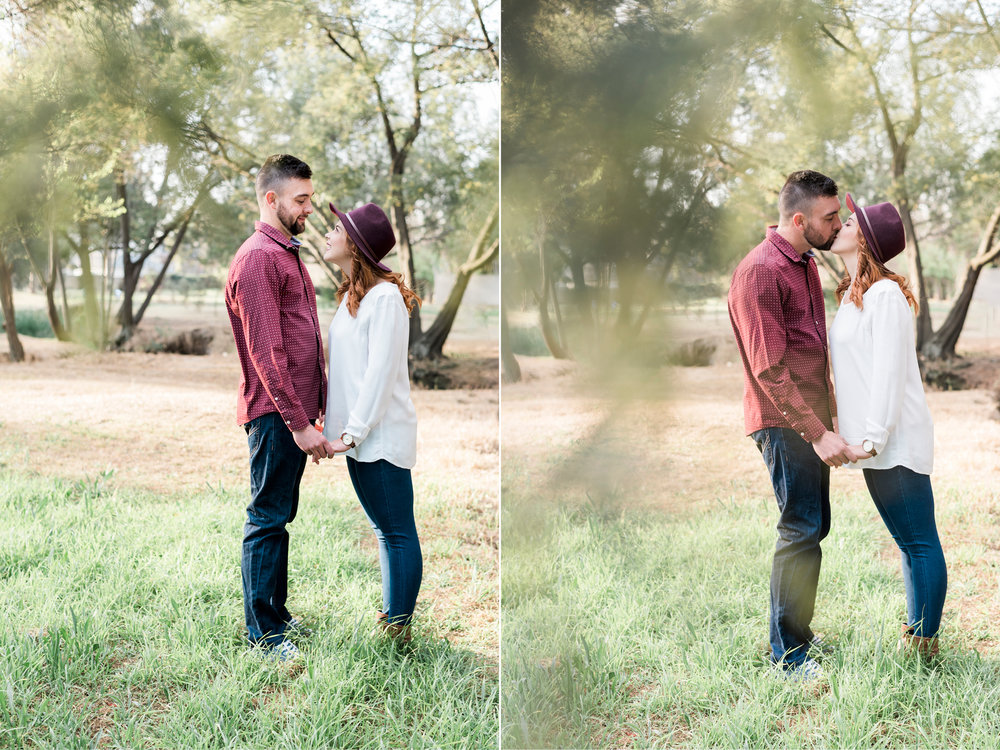 Engagement_Marissa+Wiehan_Bronwyn_Alyson_21.jpg