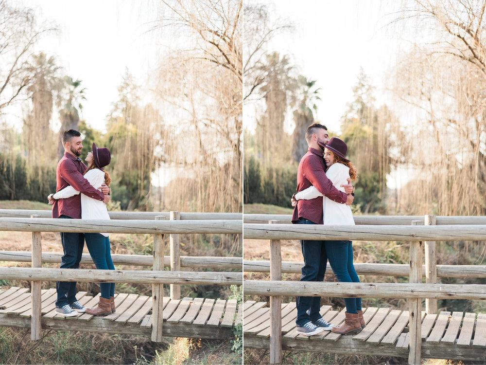 Engagement_Marissa+Wiehan_Bronwyn_Alyson_23.jpg