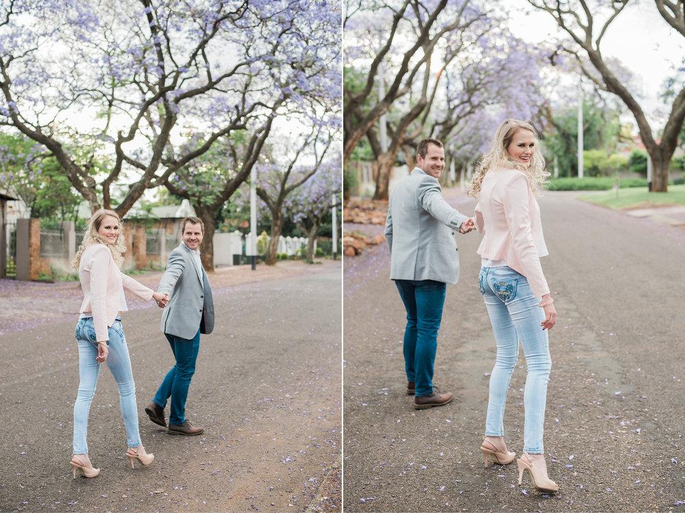 Engagement_Bianca+Hendrik_Jacaranda_city_Bronwyn_Alyson_02.jpg