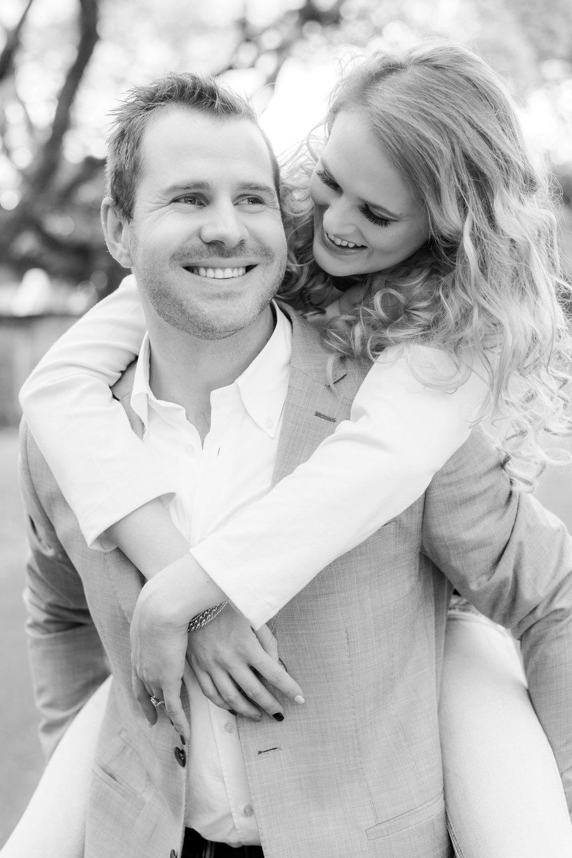 Engagement_Bianca+Hendrik_Jacaranda_city_Bronwyn_Alyson_05.jpg