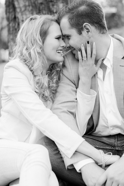 Engagement_Bianca+Hendrik_Jacaranda_city_Bronwyn_Alyson_07.jpg