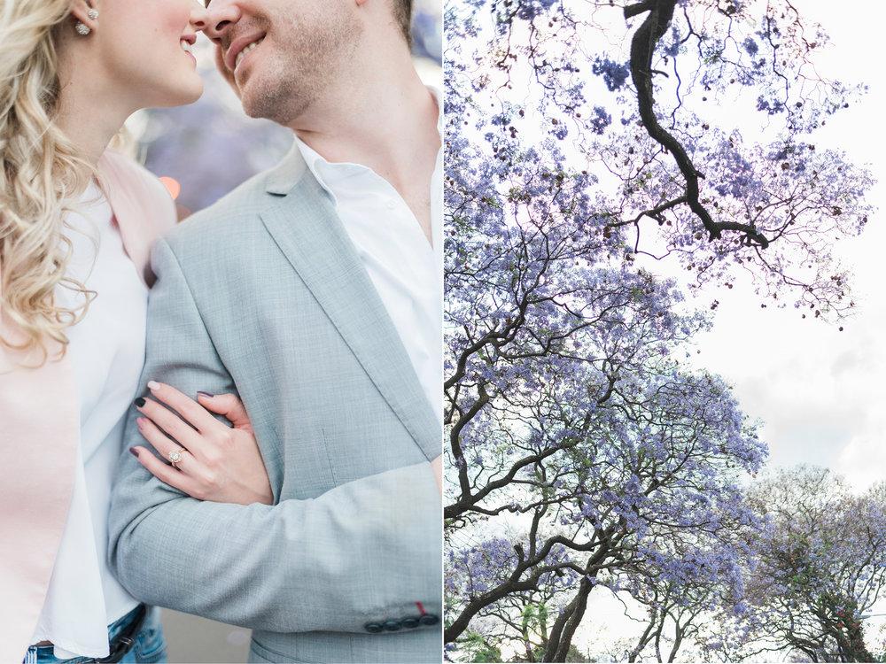 Engagement_Bianca+Hendrik_Jacaranda_city_Bronwyn_Alyson_12.jpg