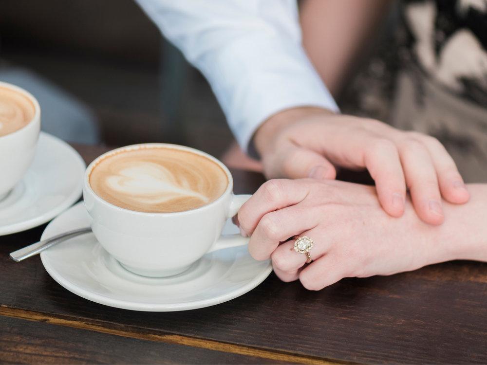 Engagement_Bianca+Hendrik_Jacaranda_city_Bronwyn_Alyson_15.jpg