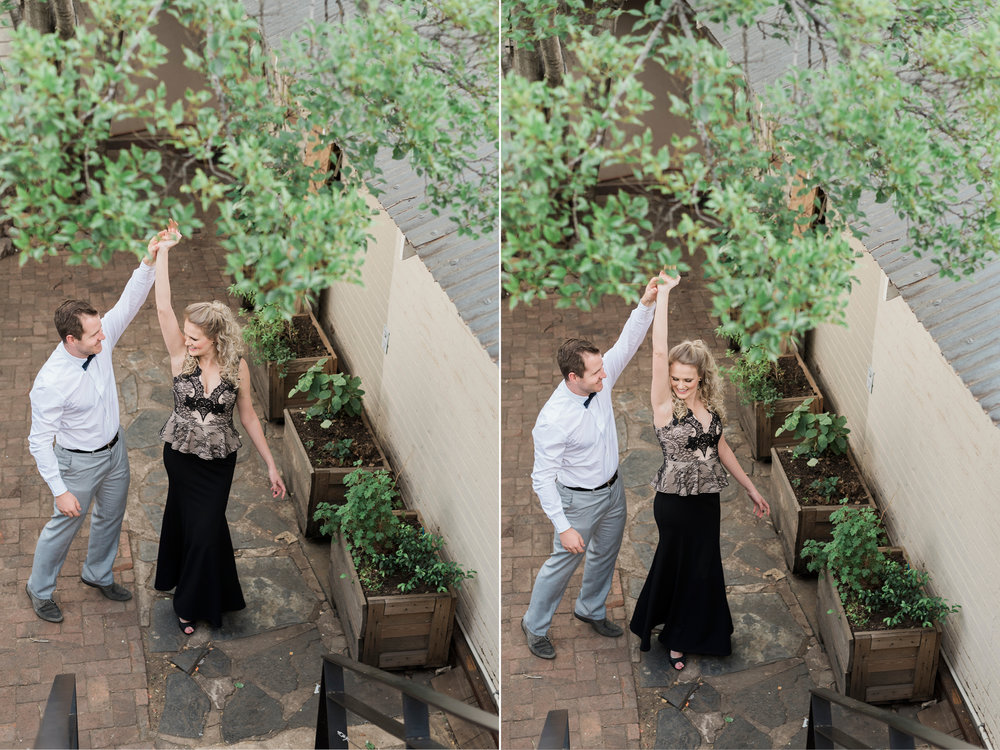 Engagement_Bianca+Hendrik_Jacaranda_city_Bronwyn_Alyson_21.jpg