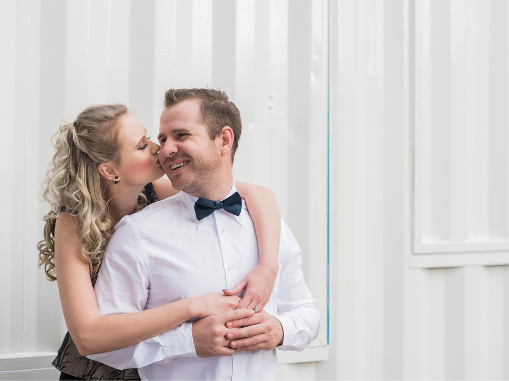 Engagement_Bianca+Hendrik_Jacaranda_city_Bronwyn_Alyson_23.jpg