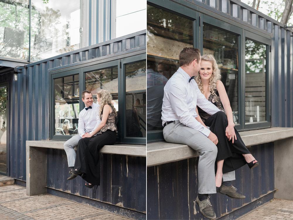 Engagement_Bianca+Hendrik_Jacaranda_city_Bronwyn_Alyson_22.jpg