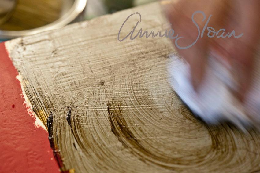 AnnieSloan2011_80.jpg