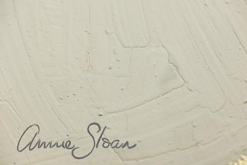 AnnieSloan2011_70.jpg