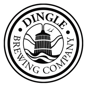 dingle brewing