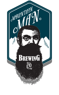 mountain man brewing