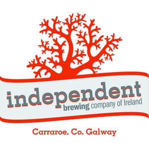 independant brewing company