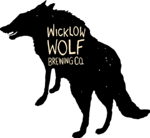 wicklow wolf brewing co