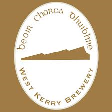 west kerry brewery