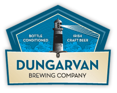 dungarven brewing