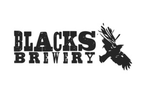 blacks brewery