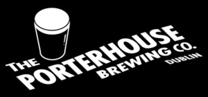 porterhouse brewing