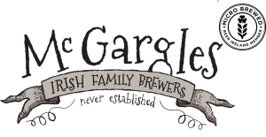 mcgargles brewers