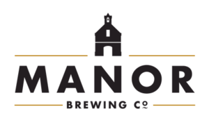 manor brewing