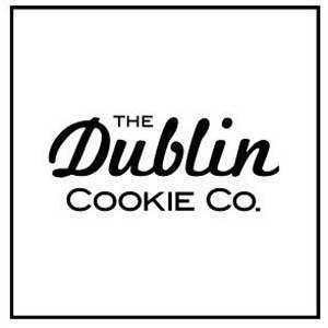 Dublin Cookie Co