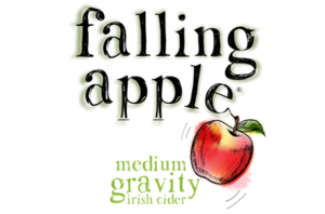 falling-apple-cider