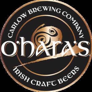 ohara craft beers