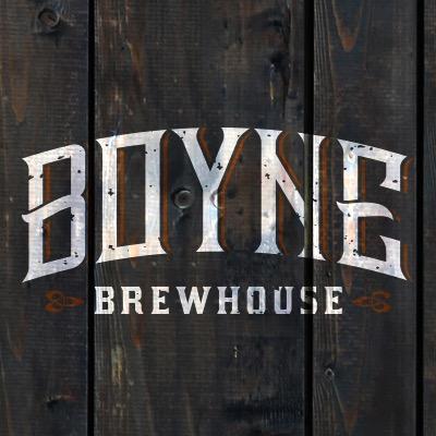 boyne brewery