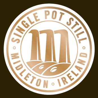 single pot still