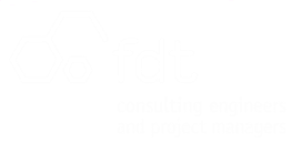 fdt consulting engineers