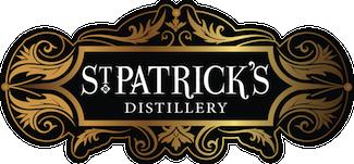 St-Patricks_Logo2.png