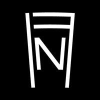 N17 Beer