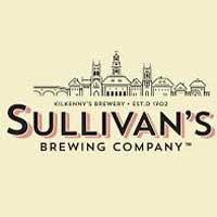 Sullivan's brewing company logo