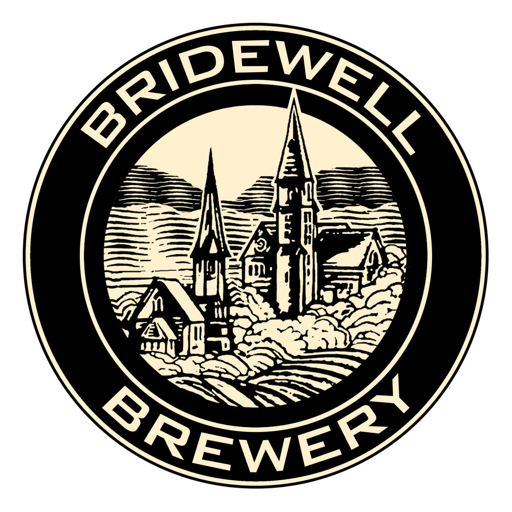 Bridewell Brewery logo for RDS 2017.jpg