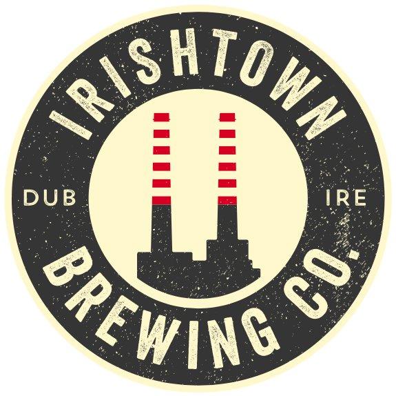Irishtown.jpg