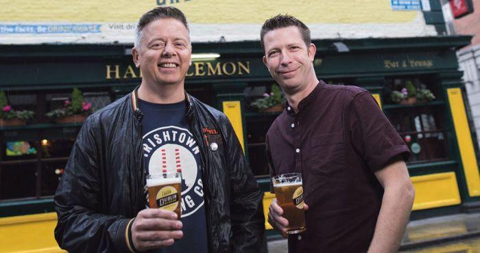 Irishtown brew.jpg