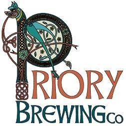 Priory Brewery.jpg